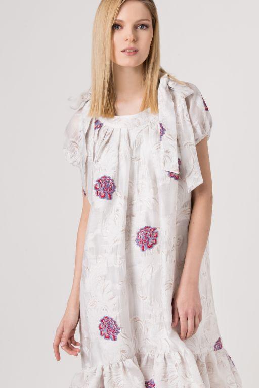 Платье Larry арт: 1.1262A3