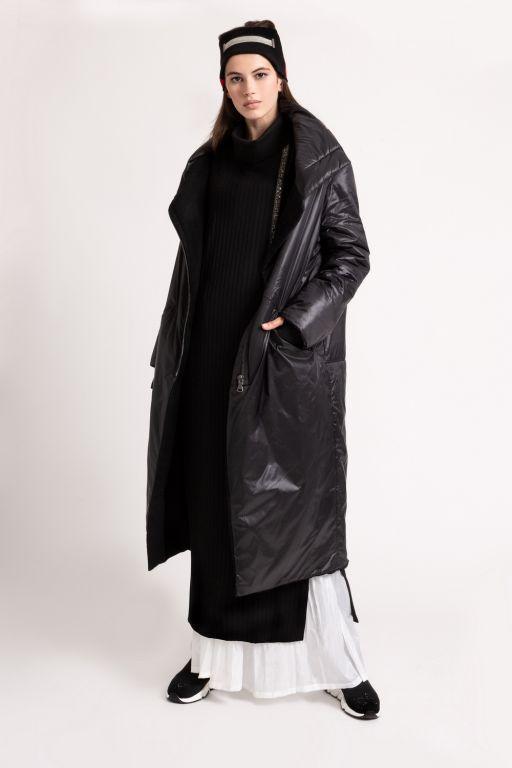 Пальто Kenna арт: 7.1485 A2