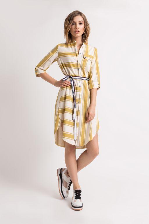 Платье Darling арт: 1.1558 А1