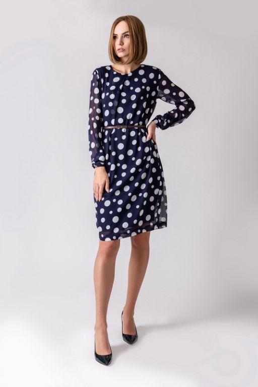 Платье Jurnee арт: 1.921 A2