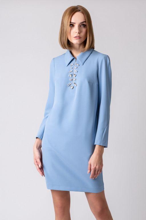 Платье Acry арт: 1.1718 A1