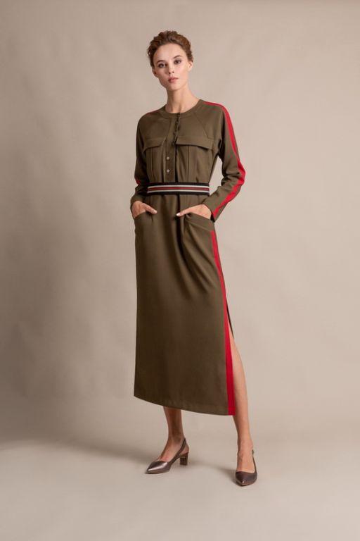 Платье Celeste арт: 1.1451 A1