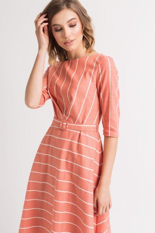 Платье Holly арт: 1.1258 B1