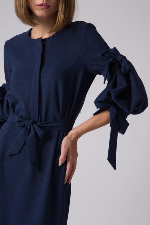 Платье Maddie арт: 1.1732 А1