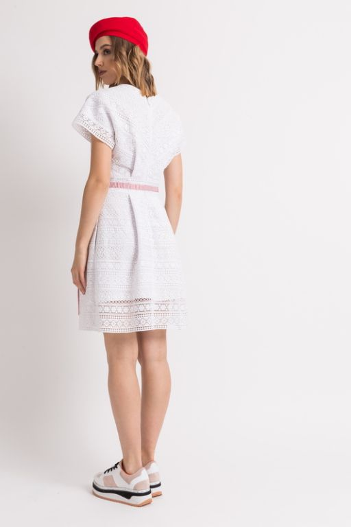 Платье Doroty арт: 1.1590 A2