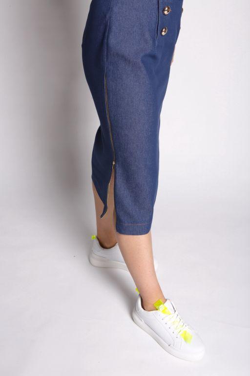 Юбка Miranda Jeans арт: 2.1779 А1