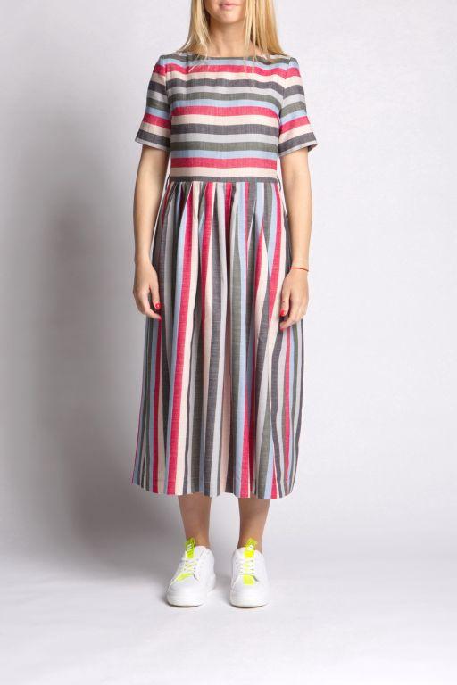 Платье Ryta арт: 1.1127 E3