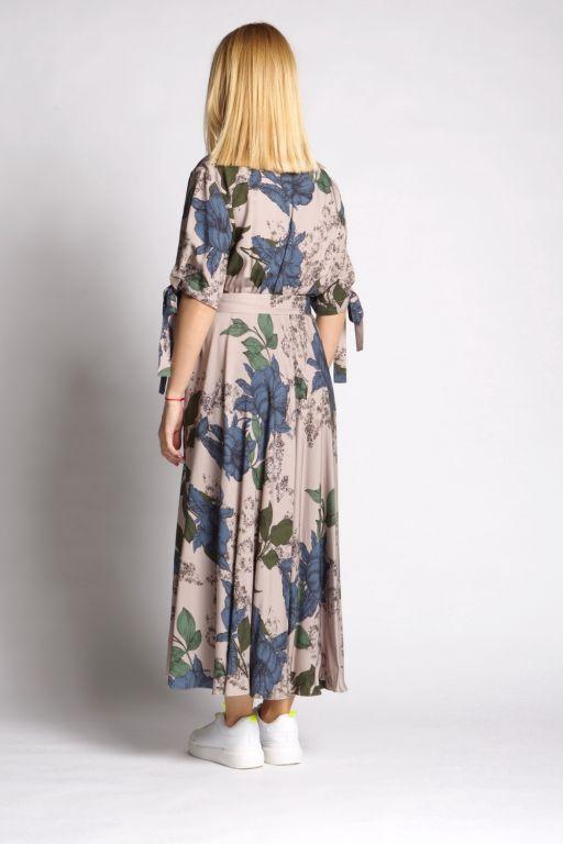 Платье Zaslava арт: 1.1429 C1