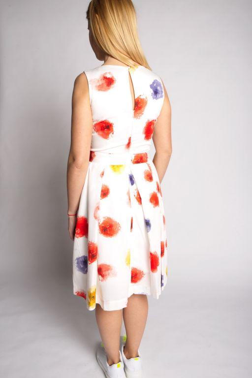 Платье Bet арт: 1.1269 B2