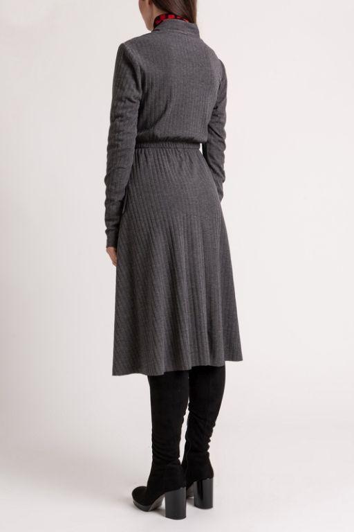 Платье Verbena арт: 1.1676 A1