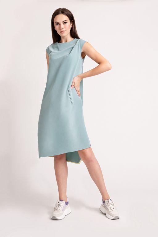 Платье Idina арт: 1.1470 B1