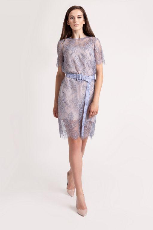 Платье Ingrida арт: 1.1672 A3