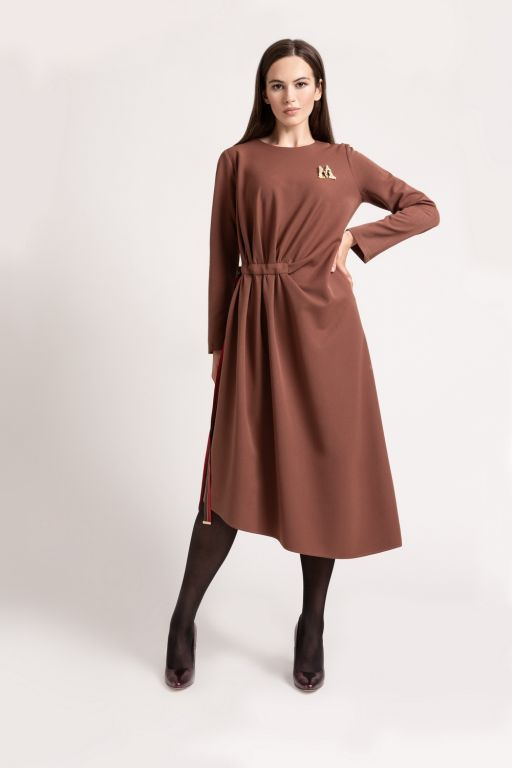 Платье Natissa арт: 1.1467 B1