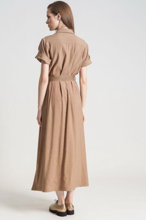 Платье Bybi арт: 1.1602 B1