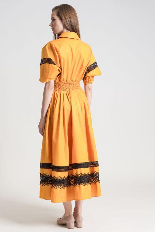 Платье Nellana арт: 1.1788 A1