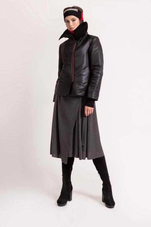 Куртка Lauren арт: 7.1487 A2
