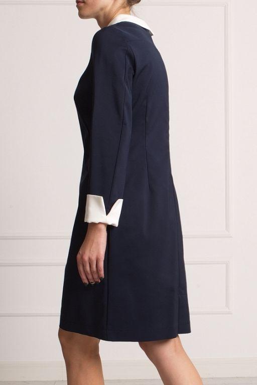 Платье Swift арт: 1.990 D1