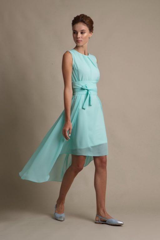 Платье Tessa арт: 1.887 A2