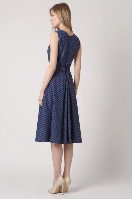 Платье Xena арт: 1.1255 B3