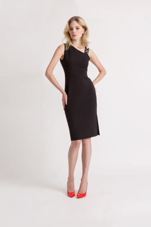 Платье Viorica арт: 1.1340 A1