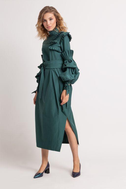 Платье Alesia арт: 1.1540 B1