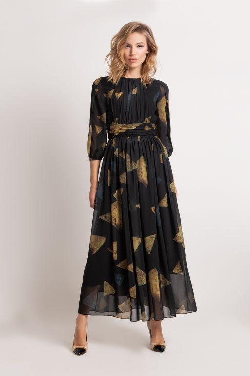 Платье Kaline арт: 1.1533 A2