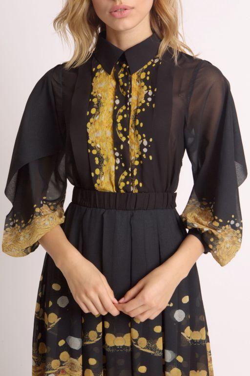 Платье Marife арт: 1.1534 A2